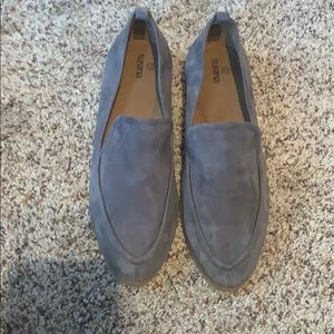 Susina Loafers 7.5 EUC